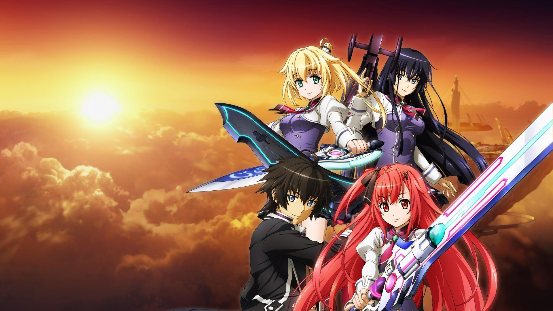 Beste Animefilme