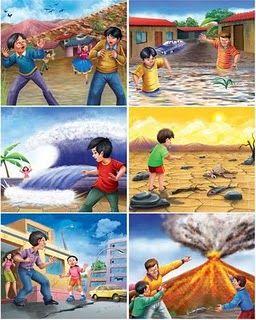 Pin De Maria Cote En Ephemeris Desastres Naturales Para Ninos Desastres Naturales Desastres Naturales Dibujos