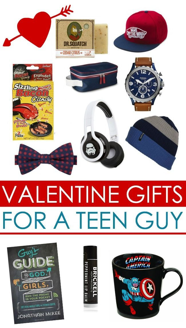Grab these super cool valentine gifts for teen boys teen boys grab these super cool valentine gifts for teen boys negle Gallery