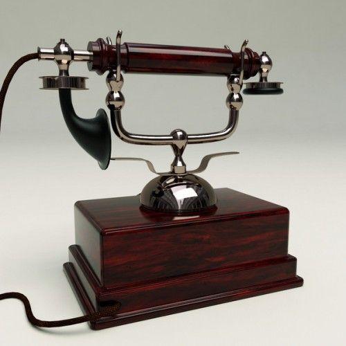 Very Old Phones  Very Old Phones 80 Very Old Phones -5681