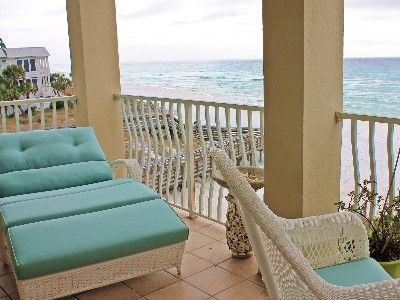 *VRBO.com #394540 - True Ocean Front Luxury 4 Bdrm Condo! Huge Balcony,New Listing