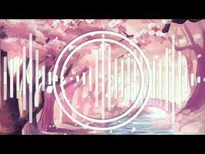 Фон для интро.|Gacha life| сори что с музыкой - YouTube в ...