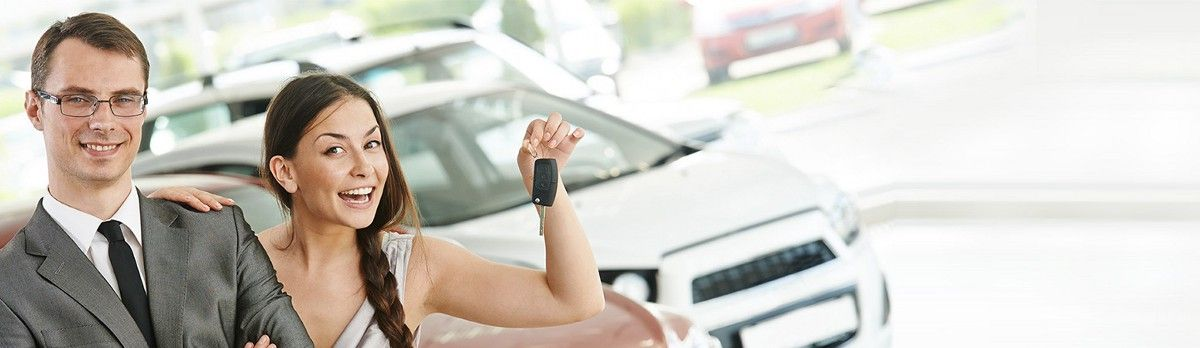 Our Dealership Has Access To Millions Of Dollars Credit From A Variety Lending Sources And As Result We Are Able Provide You With More Options