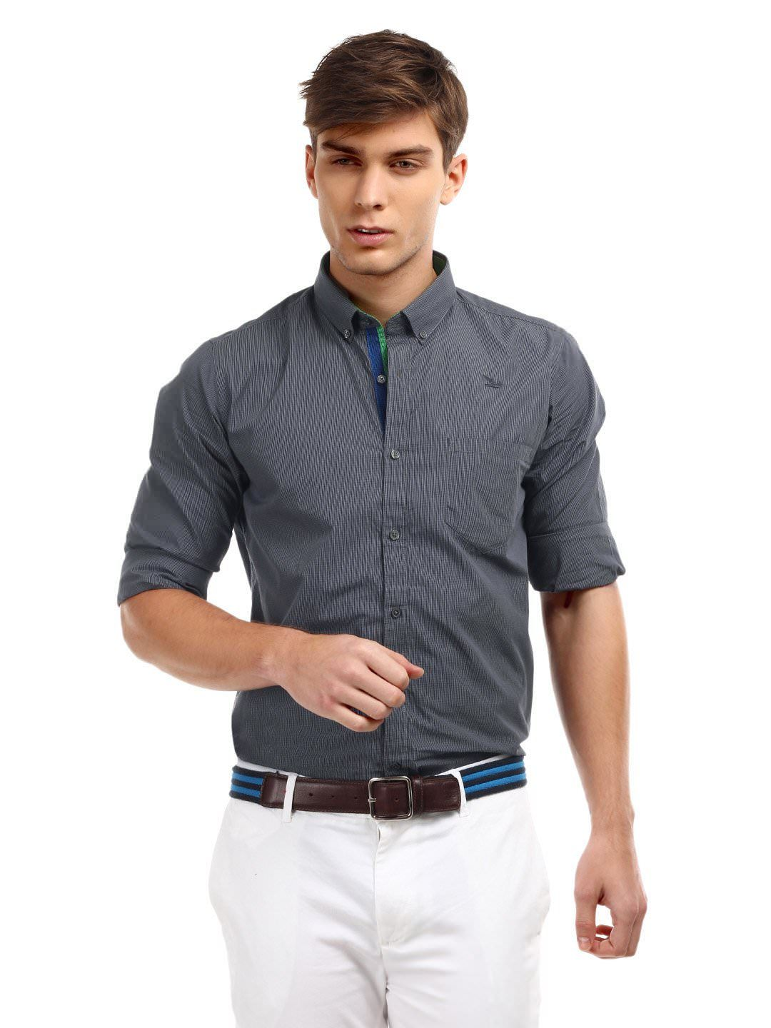 mens smart casual wear , Google Search