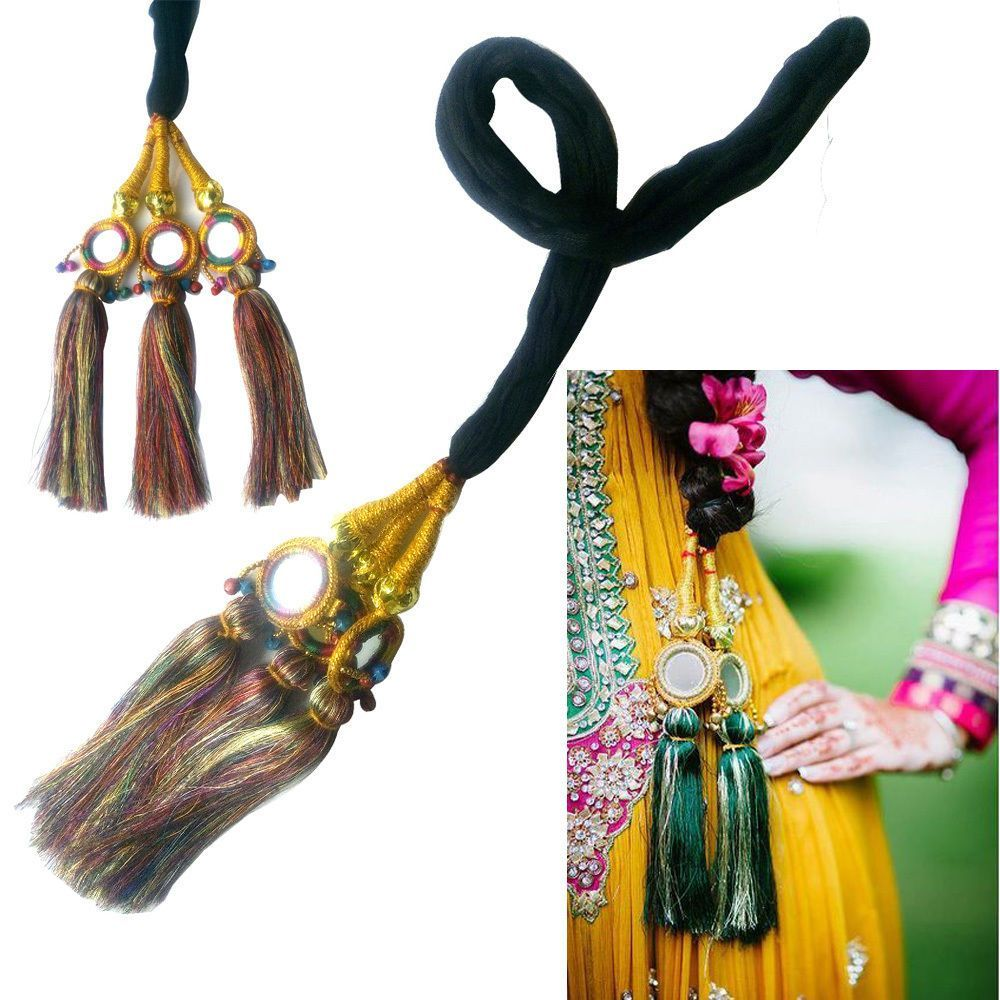 details about indian bollywood punjabi multicolor paranda