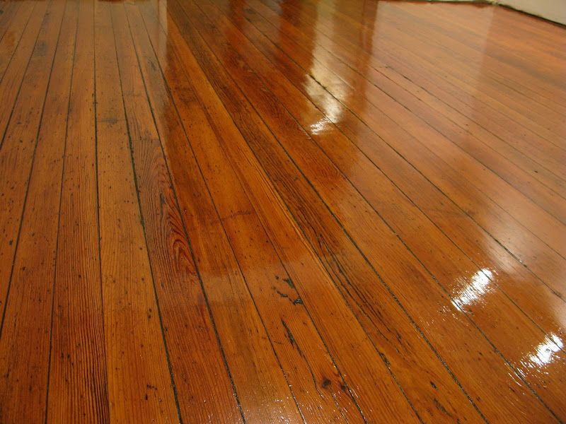 strip floor this hardwood a watch hqdefault old youtube how restore floors house to