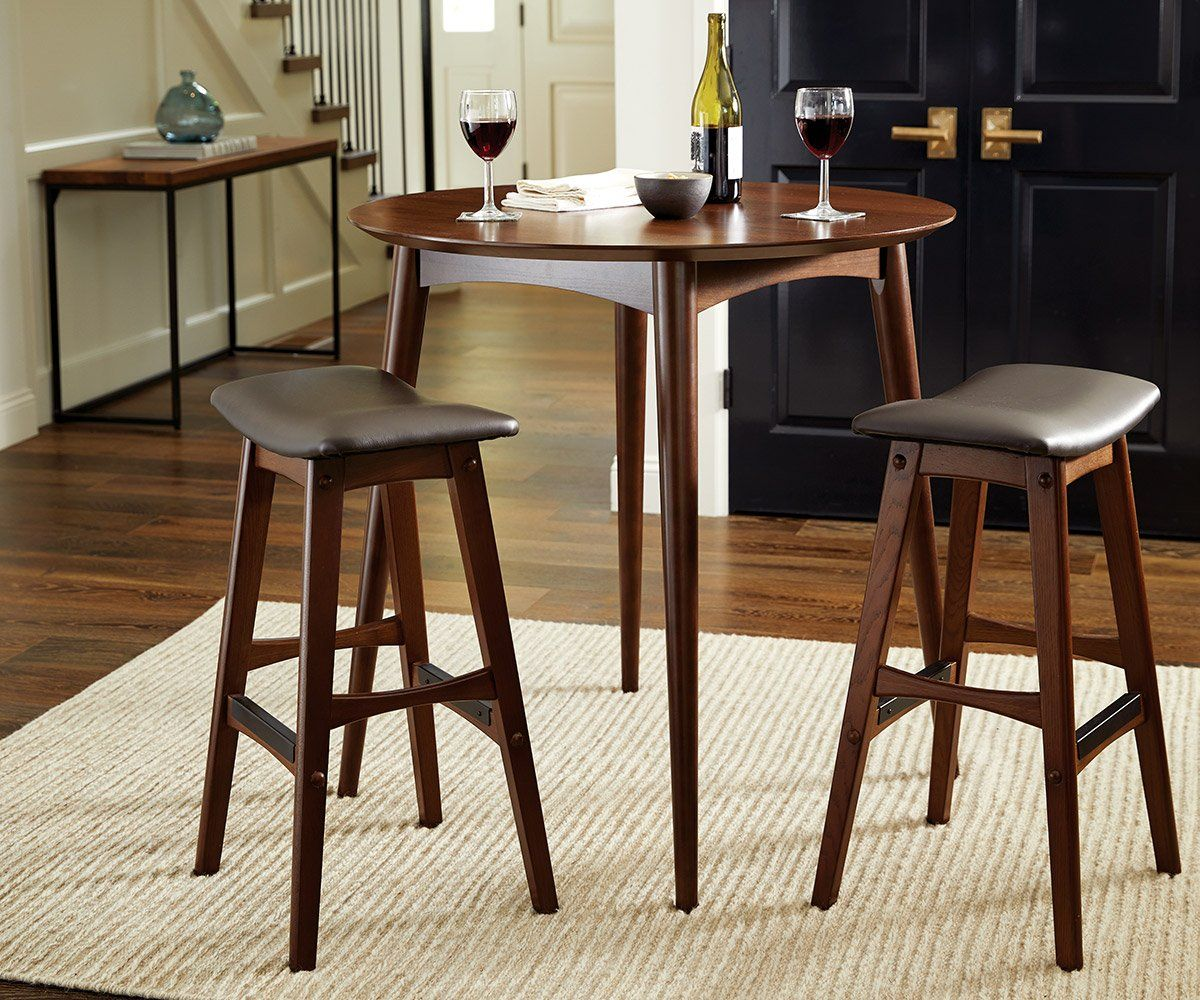 Best Leon Bar Stool Chairs For Small Spaces Accent Chairs 640 x 480