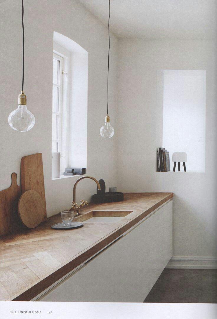 İlgili resim | +insPo | Pinterest | Cocinas, Encimeras y Cerezo