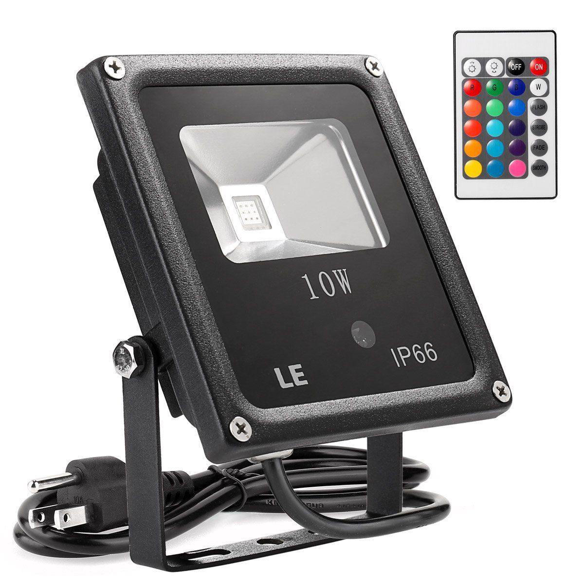 Led floodlights best led floodlights pinterest led flood led floodlights audiocablefo