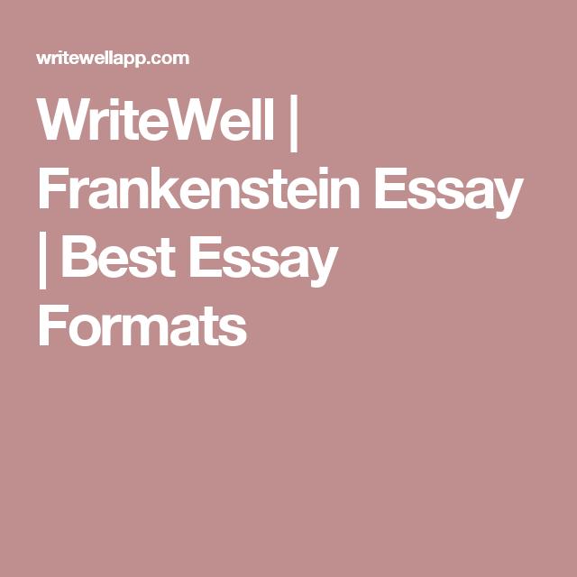 Creative writing major careers