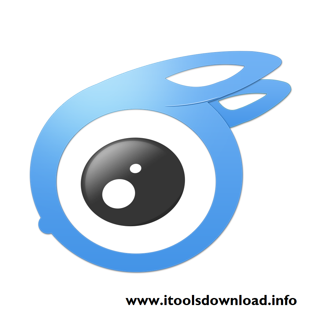Free iTools download Download iTools iOS 10 and 9 for