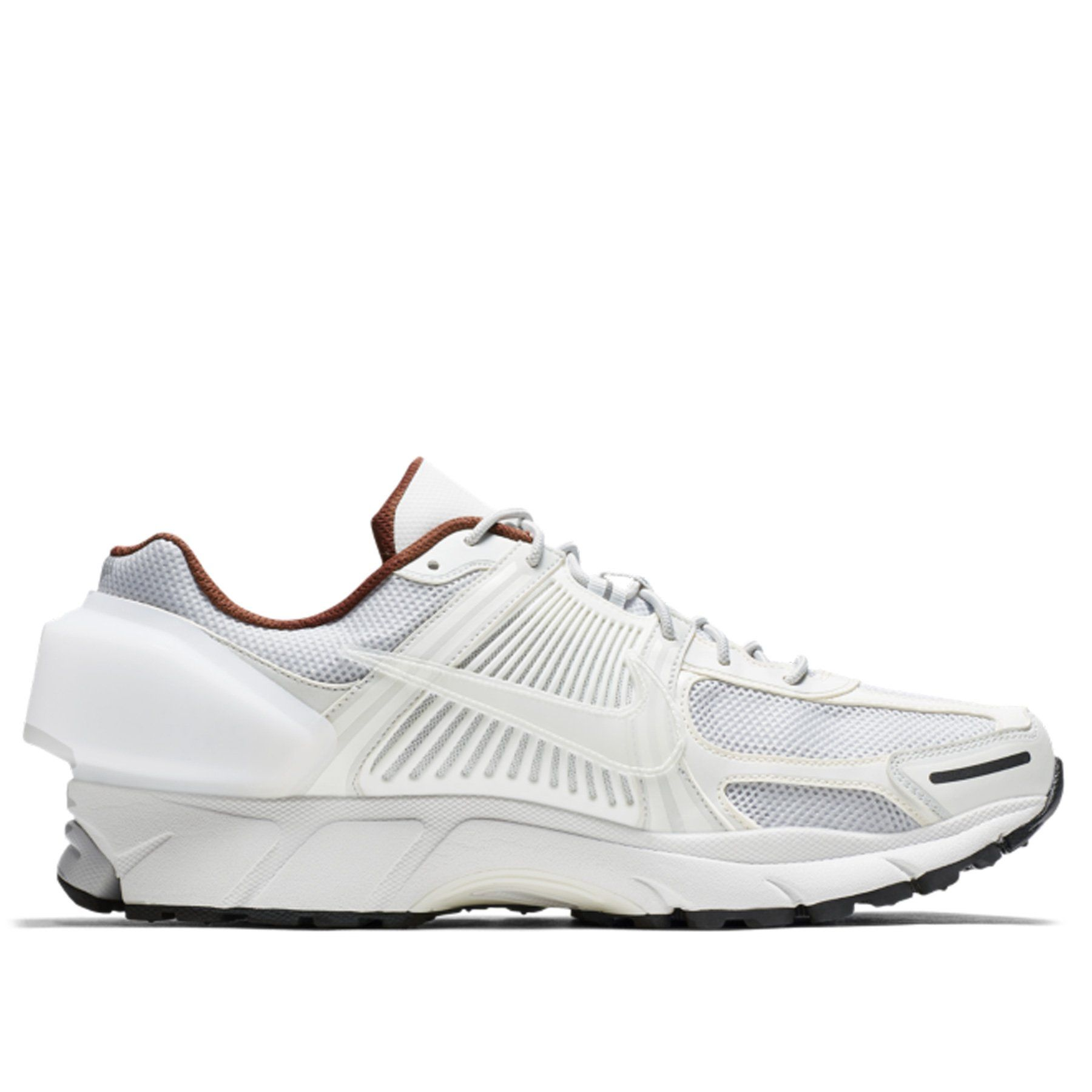 3537006b110f5 Nike x A-COLD-WALL  Zoom Vomero +5 (Sail) – Dover Street Market