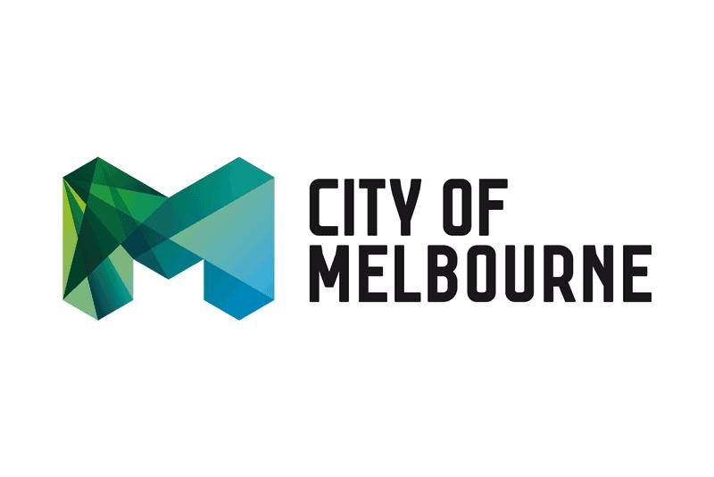 Top 10 City Logos Treating Cities Like Brands City Logos Design City Logo City Branding