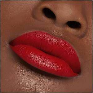 Illamasqua Antimatter Lipstick (Various Shades)