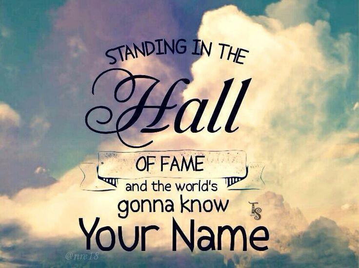 B.O.B Fame lyrics. - YouTube