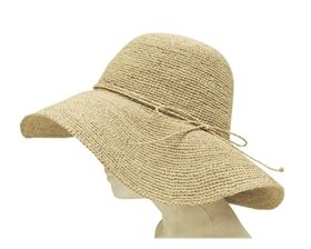 ladies hats wholesale - Dynamic Asia - Wholesale Hats Los Angeles ... 670e84d56865