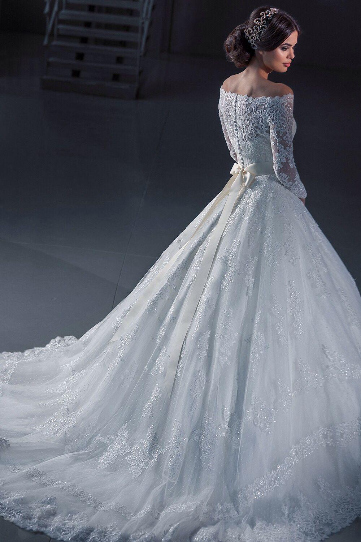 Autumn Silk Bridal www.autumnsilkbridal.com   Weddings   Pinterest ...