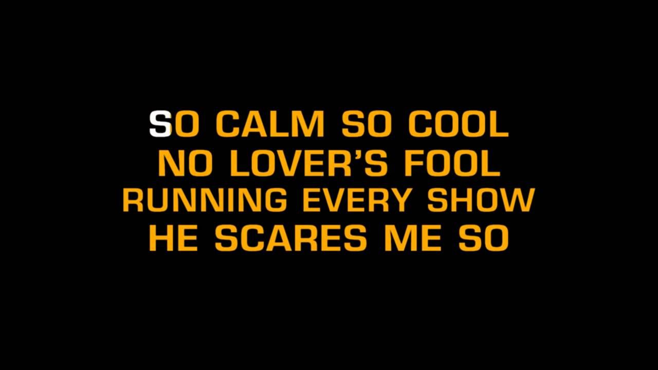 Helen Reddy - I Don't Know How To Love Him (Karaoke) | Music