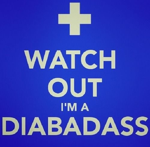 Image result for diabetes quotes tumblr