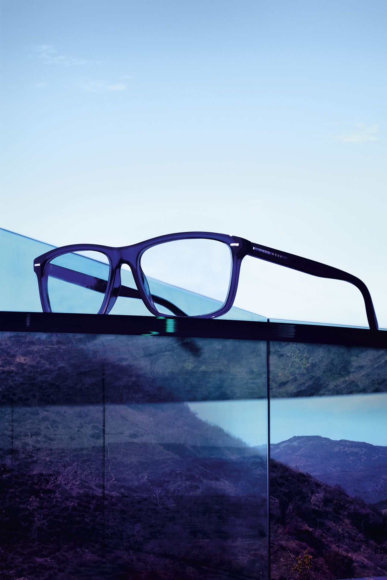 fa0f2415f39f Fall 2012 Accessories nerdy glasses are a must. yes! | little bit of ...
