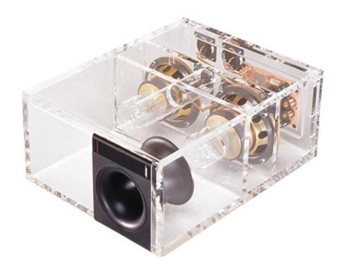 bose-acoustimass-5-series-ii-bass-module-transparent-04