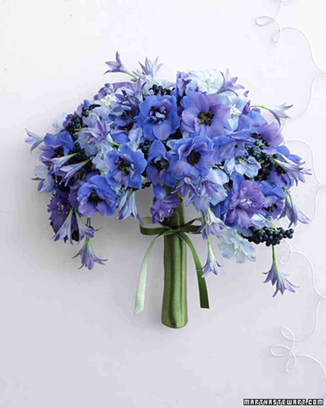 Image result for blue bouquet some day over the rainbow browse blue bouquet options in various styles and blooms floral wedding blue wedding flowers izmirmasajfo