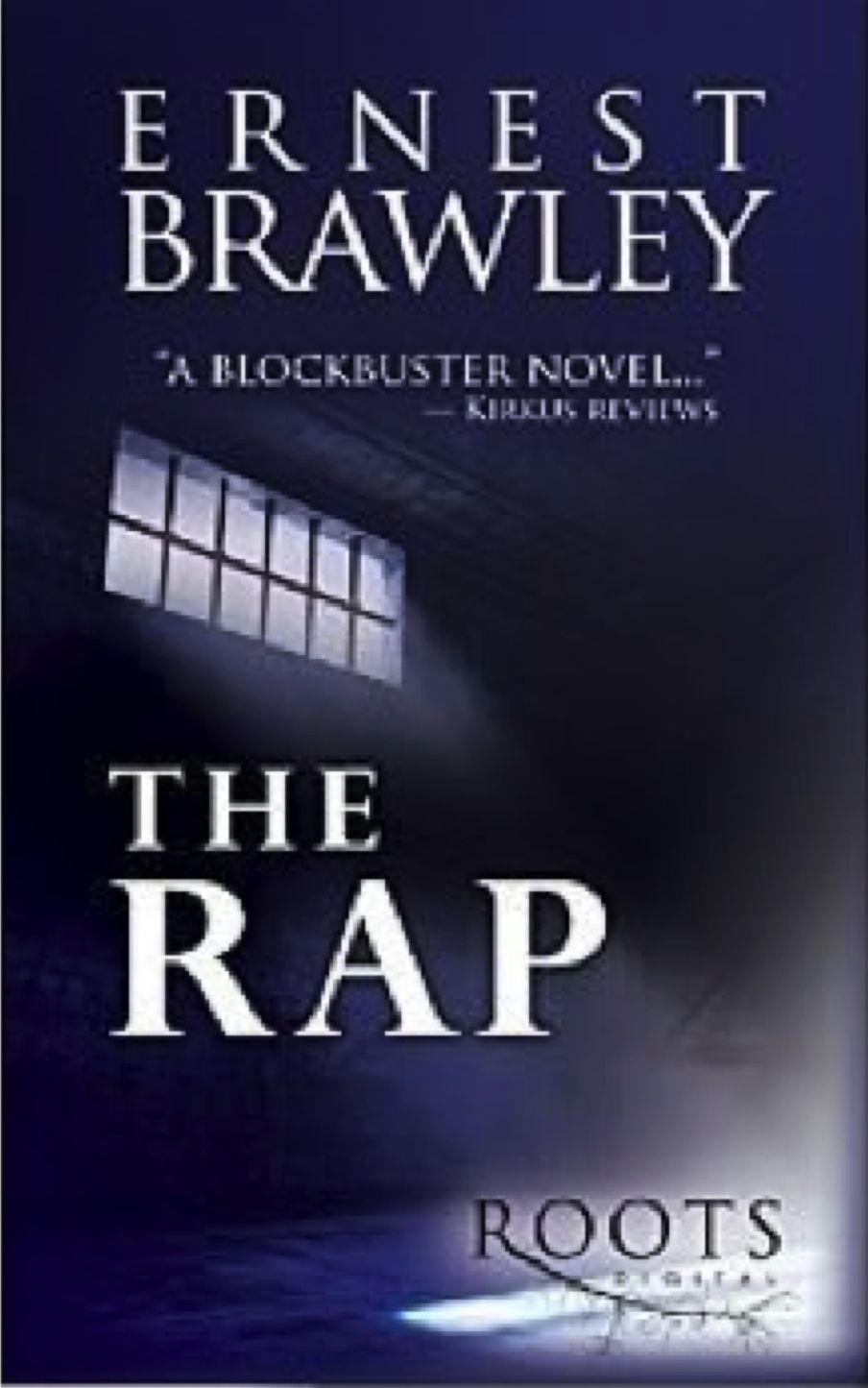 Rap Cover Rap, Books, Kindle books