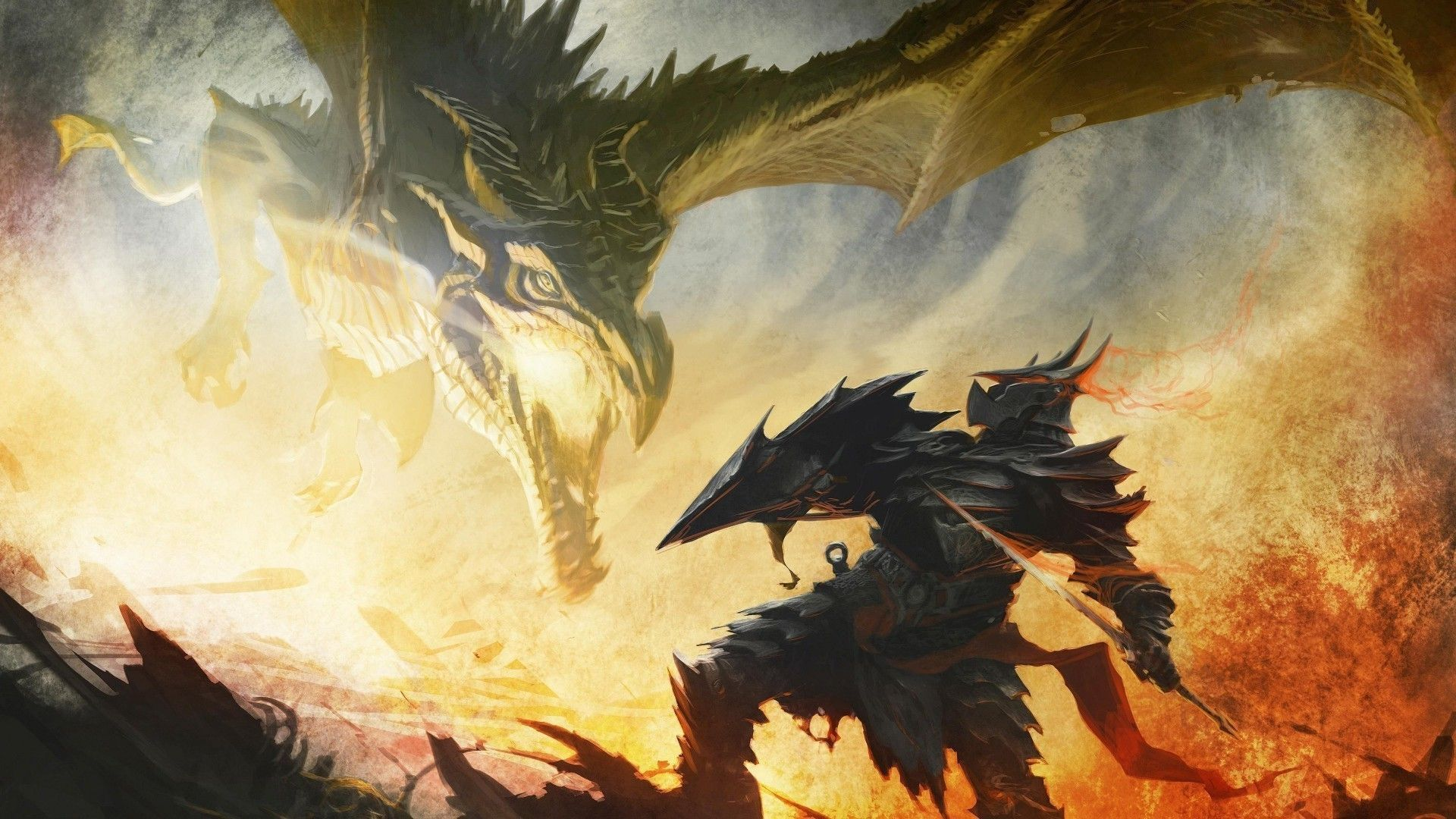 Skyrim Dragon Armor Wallpapers 1080p Skyrim Dragon Armor Skyrim Art Skyrim Deviantart is the world's largest online social community for artists and art enthusiasts, allowing people to connect through the. skyrim dragon armor wallpapers 1080p