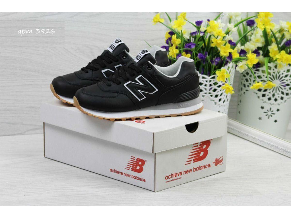Бренд New Balance более 100 лет радует поклонников удобной одеждой и  технологичной обувью. Мужские кроссовки 9ad91210c6