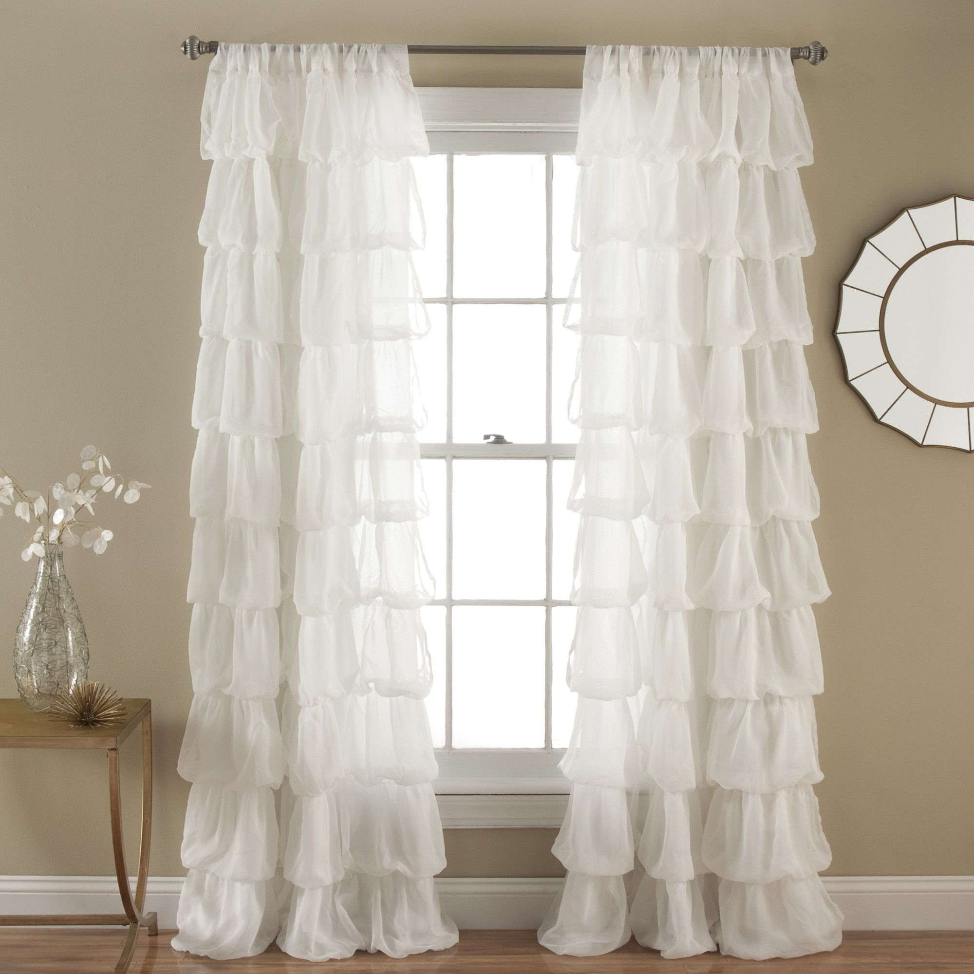 Triangle window coverings  customer image zoomed  drapes window treatments pillows accents and