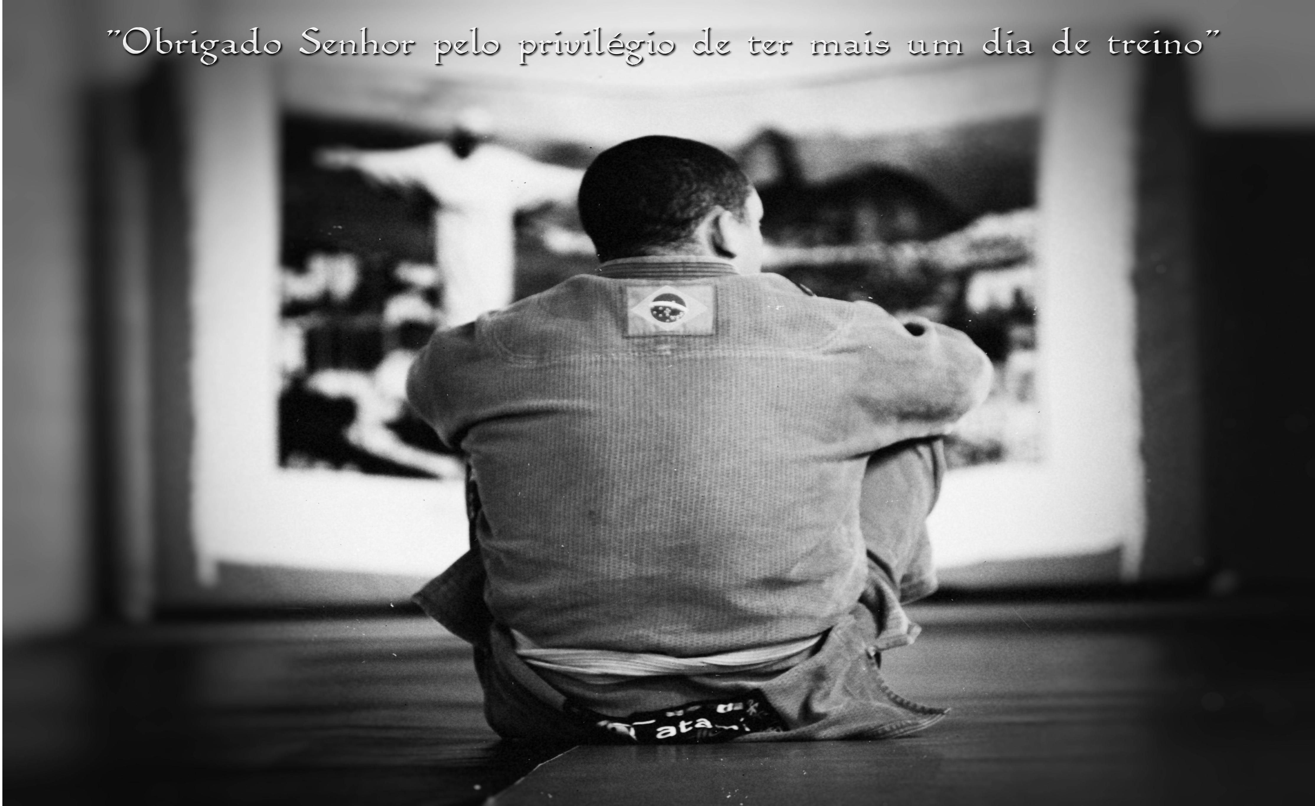 Bjj quotes wallpaper album on quotesvil jiu jitsu bjj quotes wallpaper album on quotesvil voltagebd Image collections