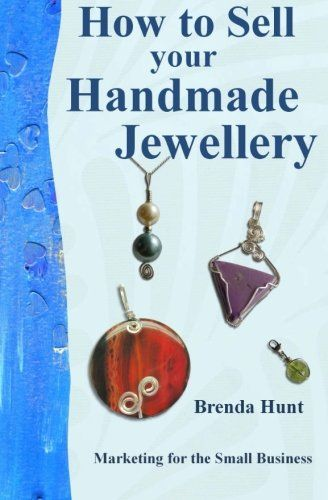 38++ Where to sell your handmade jewelry ideas