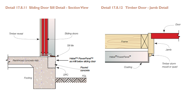 door threshold detail dwg door designs plans door design plans