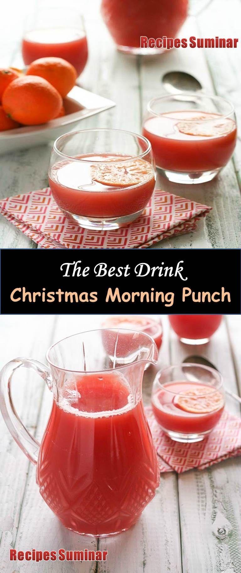 ★★★★★ 967 Reviews : Recipe Suminar==> Christmas Morning Punch #Christmas #Morning #Punch #christmasmorningpunch ★★★★★ 967 Reviews : Recipe Suminar==> Christmas Morning Punch #Christmas #Morning #Punch #christmasmorningpunch ★★★★★ 967 Reviews : Recipe Suminar==> Christmas Morning Punch #Christmas #Morning #Punch #christmasmorningpunch ★★★★★ 967 Reviews : Recipe Suminar==> Christmas Morning Punch #Christmas #Morning #Punch #christmasmorningpunch
