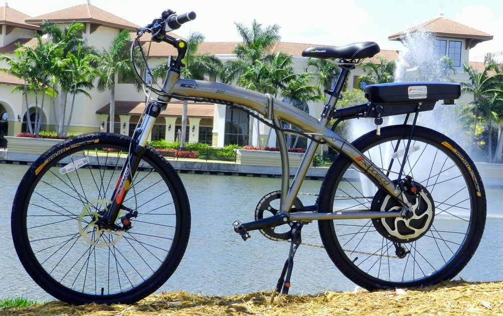 Order A Prodecotech Bike Today From Electric Bike City Free Shipping Insurance On All Of Our Prodecotech Bike Order Today And City Bike Electric Bike Bike