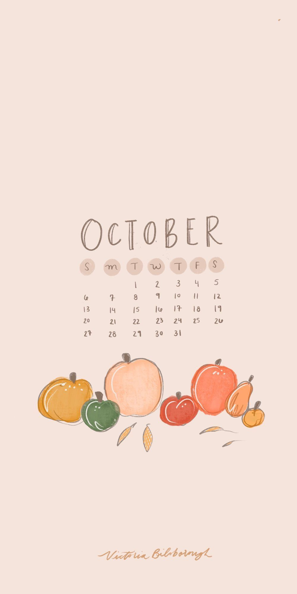 October 2019 | Free Wallpapers — Victoria Bilsborough #octoberwallpaper Victoria Bilsborough | October 2019 Phone Wallpapers #octoberwallpaperiphone October 2019 | Free Wallpapers — Victoria Bilsborough #octoberwallpaper Victoria Bilsborough | October 2019 Phone Wallpapers #octoberwallpaper