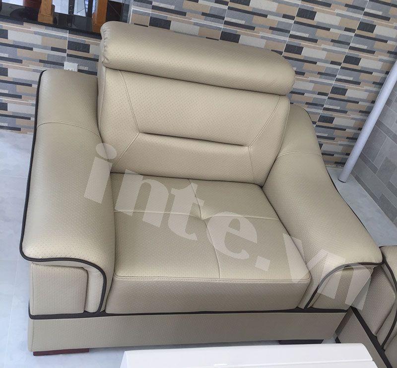 Bộ bàn ghế sofa độc quyền-1