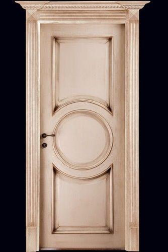 Porte classiche liguria porte classiche lombardia porte for Porte mazzitelli