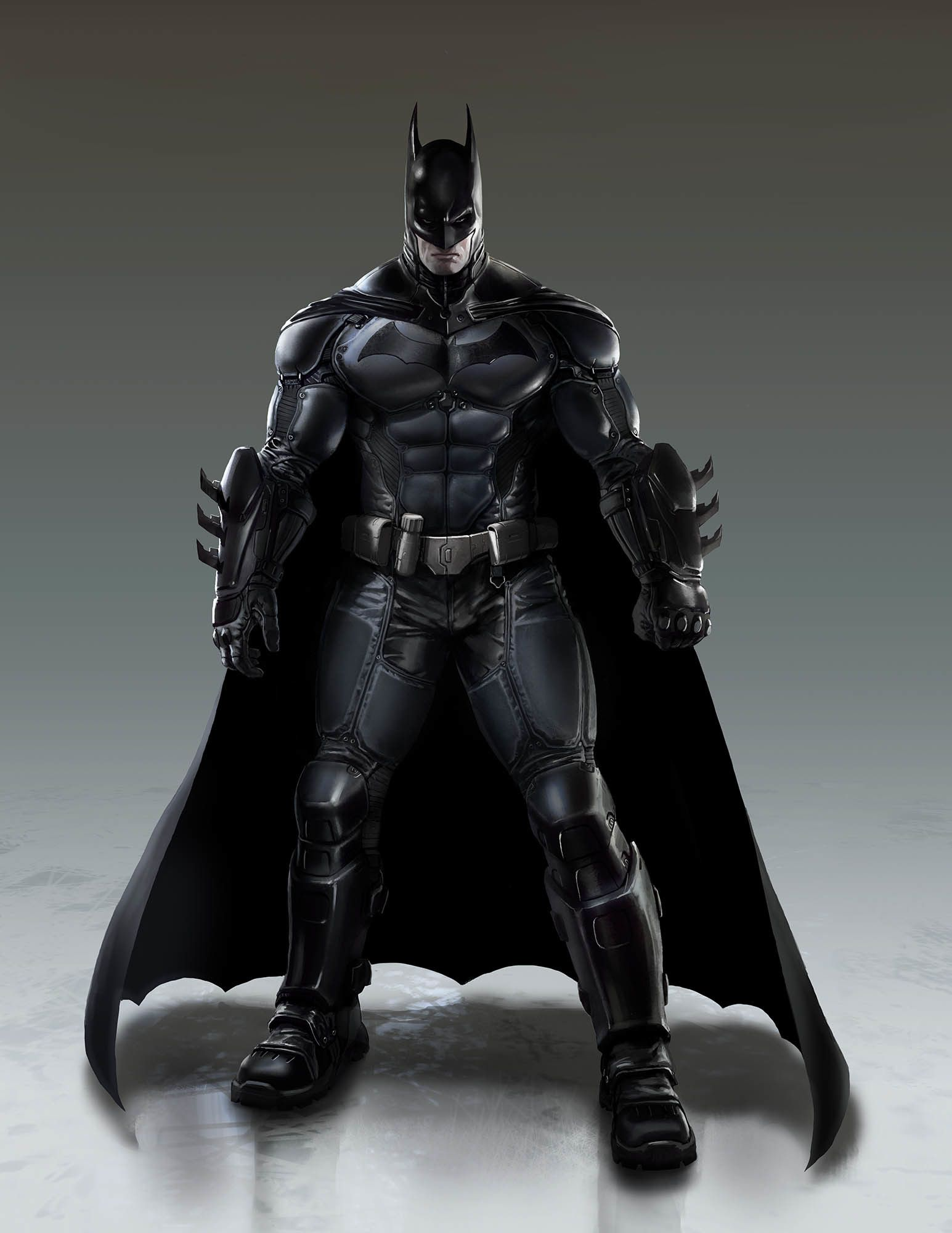 batman arkham city batsuit wwwpixsharkcom images