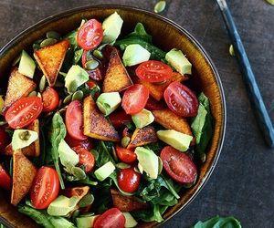 Bilder og videoer av Salad http://weheartit.com/search/entries?utf8=%E2%9C%93&ac=0&query=Salad&page=4&before=220046825