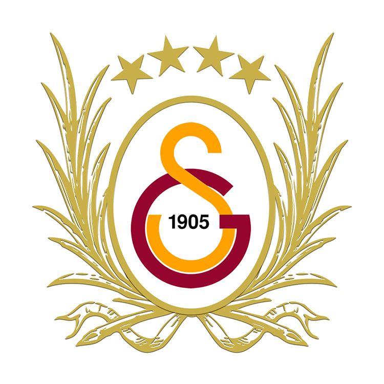 Galatasaray 4 Yildiz Google Da Ara Resim Sanat Galeri