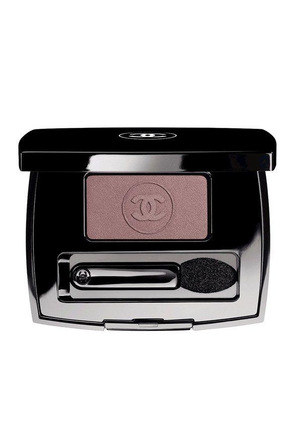 Chanel Ombre Essentielle Soft Touch Eyeeshadow in Hasard