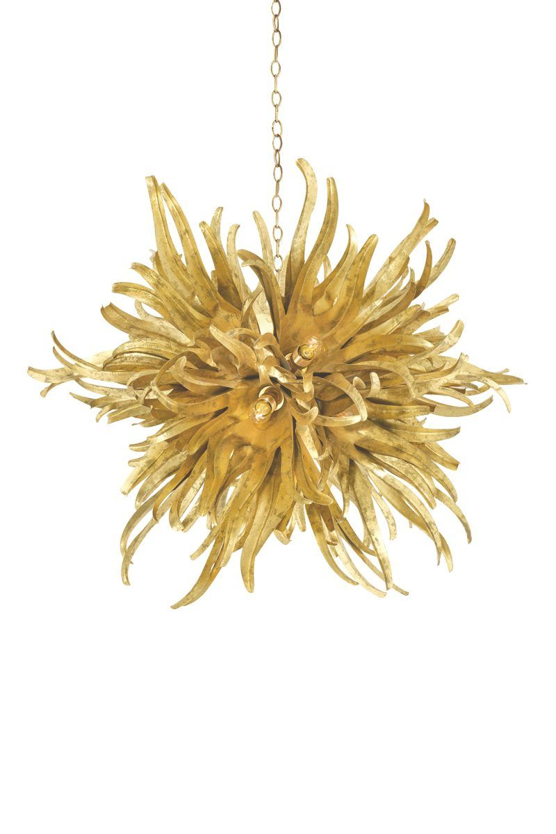 Urchin Chandelier Furnishings Pinterest Chandeliers Ceiling