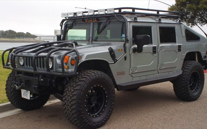 hummer h1 car image site pinterest hummer h1 jeep 4x4 and car images. Black Bedroom Furniture Sets. Home Design Ideas