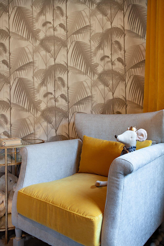 Pin On Botanical Wallpaper Inspo