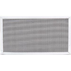 Ge Wb2x4267 Microwave Charcoal Filter By General Electric 24 79 Ge Range Hood Air Grease Filter Wb2x4267 Ge Ge Ranges Range Microwave Charcoal Filter