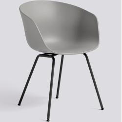 Designermöbel #interiordesigntips About A Chair Aac 26 HayHay