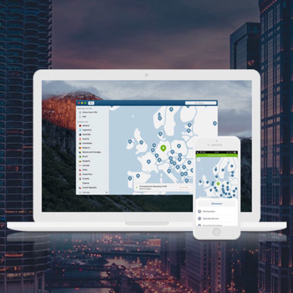 NordVPN, 71 off, 430 ↘️ 125 App, Urban survival kit, Kit