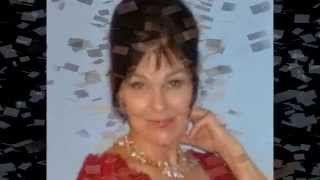 Helga GRACZOLL Soprano Ecco Respiro Appena Aus Adriana Lecouvreur F Cilea