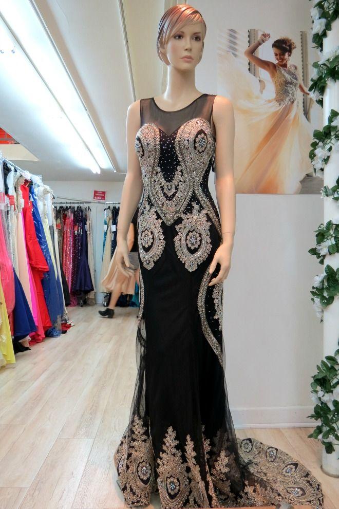 246d44e2d10 shop prom dresses los angeles  prom  promdress